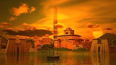 Atlantis_CD.jpg