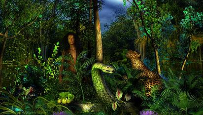 Emerald_Snake_Land.jpg
