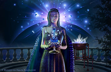 Crystal_Goddess.jpg
