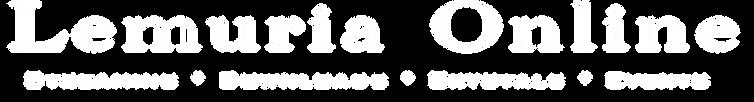 Lemuria-streaming-portal6.png