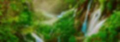 lemuria2.jpg