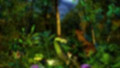 Emerald_Grove.jpg
