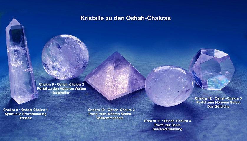 oshah-chakras-kristallemtxt.jpg
