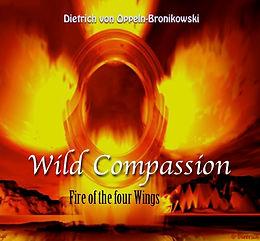 Wild Compassion