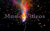 music-videos.jpg