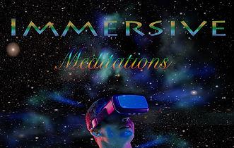 immersive_meditations.jpg