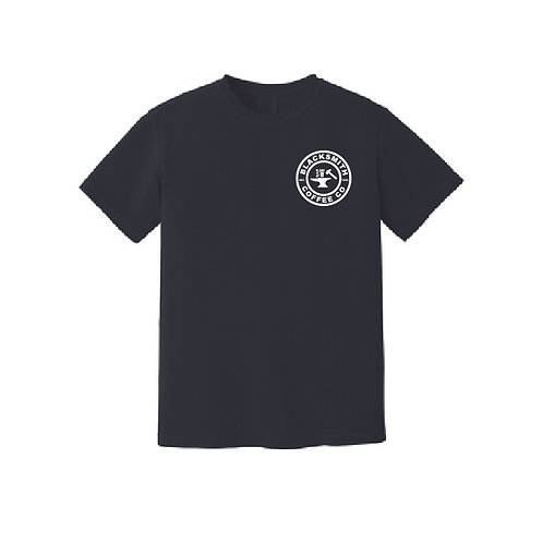 BW Coffee Logo T-Shirt