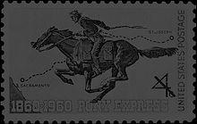 postage-stamp-centennial-founding-Pony-Express-1860_edited_edited.jpg