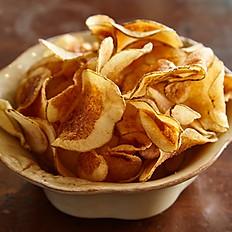 Honest Chips