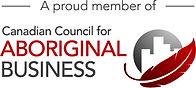 CCAB member logo-print.jpg