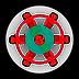 sges_logo_web.png