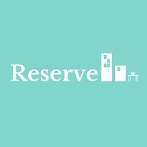 Reserve 5.png
