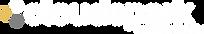 cloudspark white logo.png