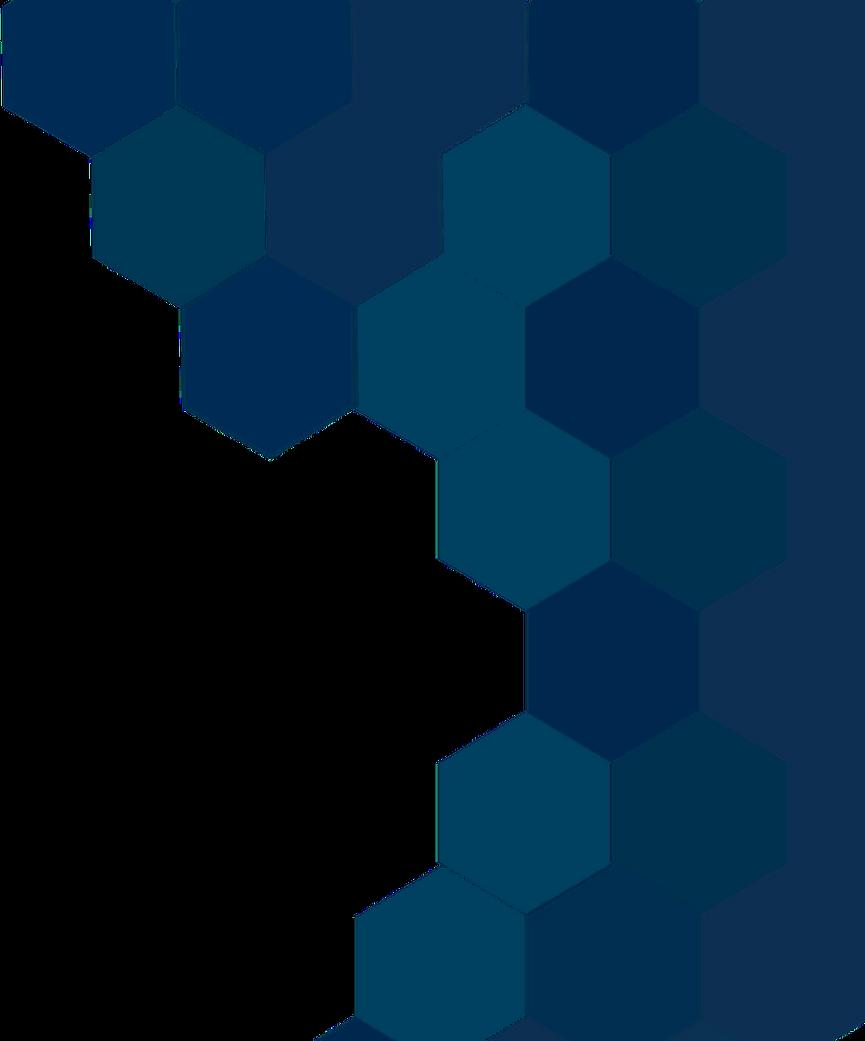 pngkey.com-hexagon-pattern-png-9681160.p
