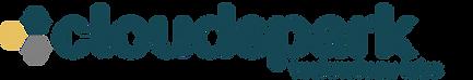 Cloudspark-logoNEW.png