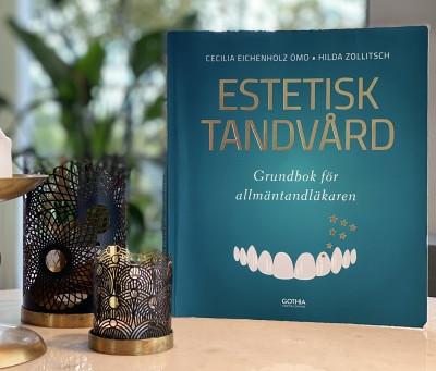 Avsnitt 44 - Estetisk tandvård