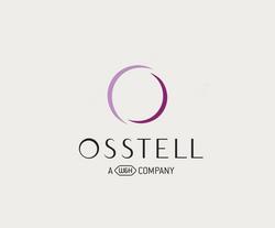 OSSTELHEMSIDA_edited