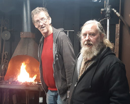 Larry & Robert.jpg