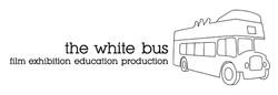 The_White_Bus_Logo
