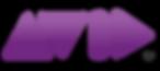 2000px-2009_Avid_logo.svg.png
