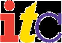 logo-628e3b0c5bb3cb1ec164f430149ec73da66