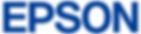 2000px-Epson_logo_svg.png