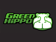 green-hippo.png