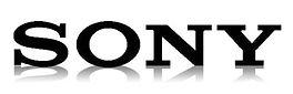 sony_logo_400.jpg