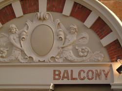 Palace Theatre #2 2017