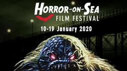 horror 2020