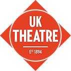 UKT-logo.png