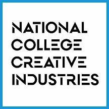 NCCI Ltd.jpg