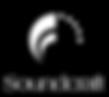 Soundcraft-logo-E54C81CA6E-seeklogo.com.