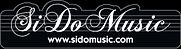 logo sido_edited.png