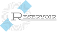 reservoir%20logo_edited.png