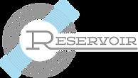 reservoir%20logo_edited.png