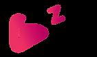 Zazta-music-logo-export-print-01.png