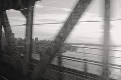 Brooklyn Bridge  |  Brooklyn NY