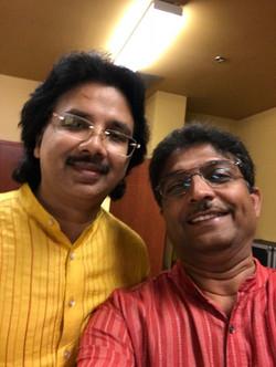 Jitu Shankar