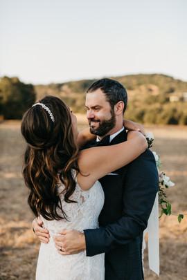 charlene+kevin-married-350.jpg