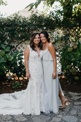 charlene+kevin-married-47.jpg