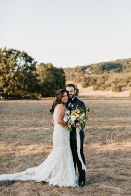 charlene+kevin-married-348.jpg