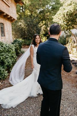 charlene+kevin-married-121.jpg