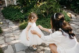 charlene+kevin-married-19.jpg