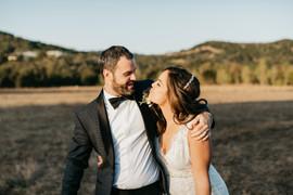 charlene+kevin-married-365.jpg