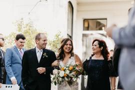 charlene+kevin-married-255.jpg