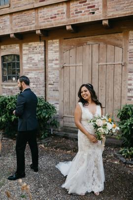 charlene+kevin-married-120.jpg