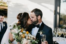 charlene+kevin-married-299.jpg
