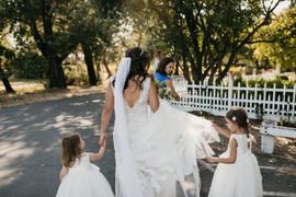 charlene+kevin-married-141.jpg
