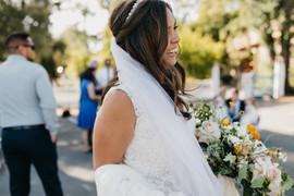 charlene+kevin-married-117.jpg